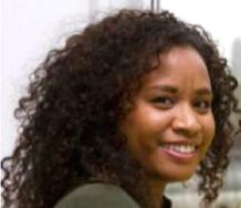 Esmeralda Salamony